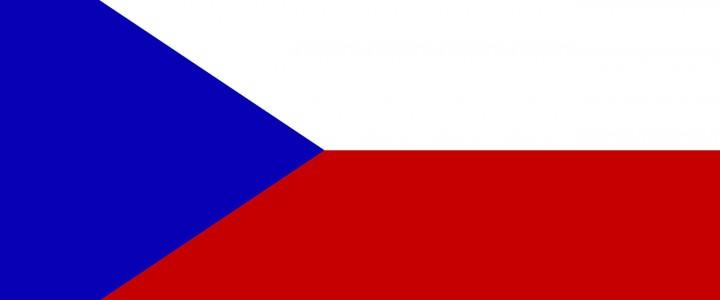 Обучение и стажировка в Чехии в 2021-2022 году