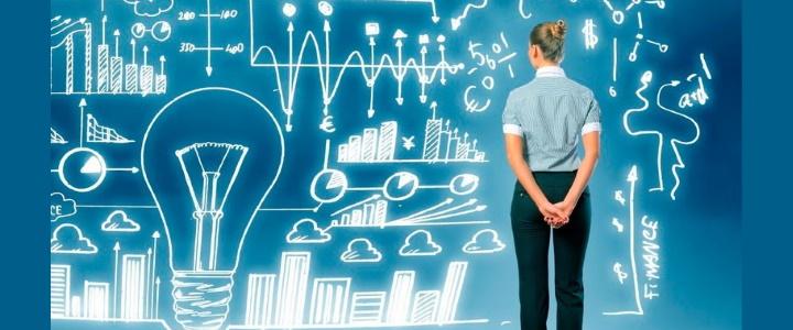 Российским вузам и научным организациям предоставят гранты на создание и развитие центров трансферта технологий (ЦТТ)