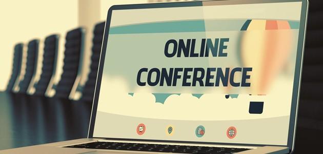 Участие УМС в международных конференциях