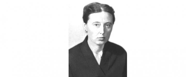 «Вспомним всех поимённо»: Светлой памяти Людмилы Евгеньевны Гатцук (29.01.1934 – 21.07.2010)