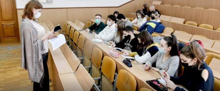 Тяните билет, доставайте справку: каким будет начало учебного года в вузах