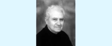 «Вспомним всех поимённо»: Светлой памяти Георгия Израилевича Годера (03.09.1929 – 2011)