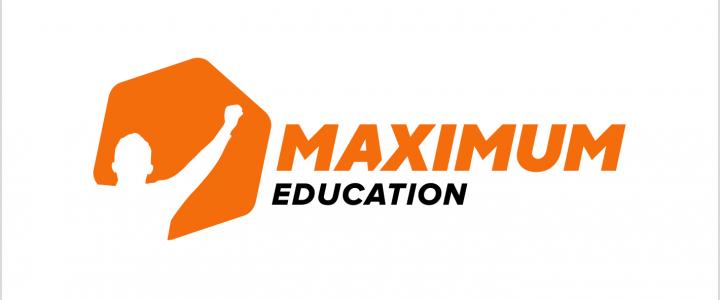 Карьерный вебинар для студентов от образовательной компании Maximum Education