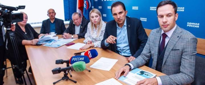 В Сахалинской области выпустят учебник по краеведению