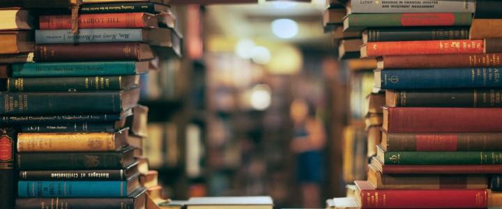 """Открытая культурологическая мастерскаяИСГО. Интерактивная лекция """"Как и почему мы читаем"""""""
