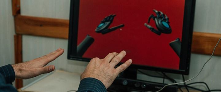 Сибирские учёные разработали систему, переводящую жестовый язык глухих в голос или текст. Точность распознавания — 90%