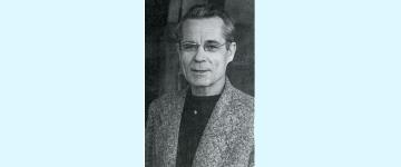 Вспомним всех поимённо»: Светлой памяти Тараса Гурьевича Гапоненко (20.02/05.03.1906 – 11.10.1993)