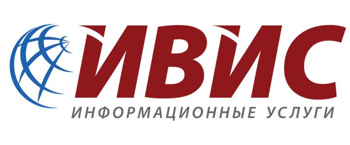 Тестовый доступ к коллекциям электронных ресурсов EastView (компания ИВИС)